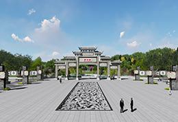 广州 · 罗汉寺